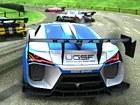 Ridge Racer: Gameplay Trailer