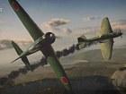 World of Warplanes - Imagen PC