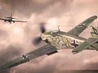 World of Warplanes - Imagen