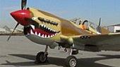 World of Warplanes: On Air