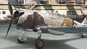 World of Warplanes: Flight school. Episode 4