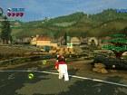 Imagen Wii U LEGO City Undercover