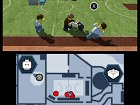 LEGO City Undercover - Imagen 3DS