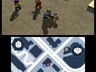 LEGO City Undercover - Imagen