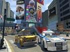 LEGO City Undercover - Imagen PS4