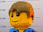LEGO City Undercover: Chase McCain