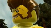 Video LEGO City Undercover - TV Commercial (US)