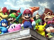 V�deo completo del Nintendo Direct dedicado a Super Smash Bros.