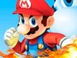 Super Smash Bros para Wii U alcanza los 2.000 participantes en el EVO 2016