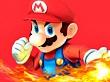Nintendo registra una nueva marca de Super Smash Bros.
