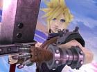 Super Smash Bros. - Imagen Wii U