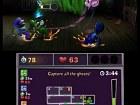 Luigi's Mansion 2 - Pantalla