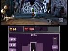 Imagen Luigi's Mansion 2 (3DS)