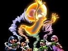 Luigi's Mansion 2 - Imagen