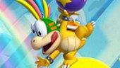 New Super Mario Bros U: Vídeo Análisis 3DJuegos