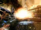 Blades of Time - Imagen Xbox 360