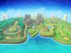 Mario Party 9 - Imagen