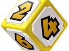 Mario Party 9 - Imagen Wii
