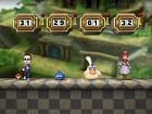 Boom Street - Imagen Wii