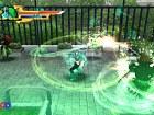 Power Rangers Samurai - Imagen