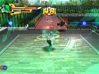 Power Rangers Samurai - Imagen Wii