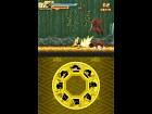Power Rangers Samurai - Imagen DS