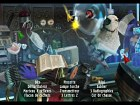 Imagen Mystery Case Files: The Malgrave (Wii)