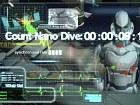 Nano Diver - Imagen