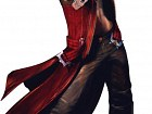 Devil May Cry HD Collection - Pantalla