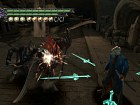 Devil May Cry HD Collection - Imagen Xbox 360