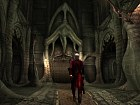 Devil May Cry HD Collection - Imagen PC