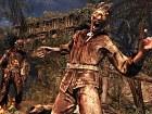 Call of Duty Black Ops - Annihilation - Pantalla