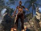 Call of Duty Black Ops - Annihilation - Imagen Xbox 360