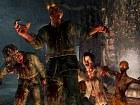 Call of Duty Black Ops - Annihilation - Imagen