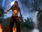 Call of Duty Black Ops - Annihilation - Imagen PC