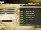 Naruto Ninja Storm Generations - Imagen Xbox 360