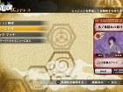 Naruto Ninja Storm Generations - Imagen