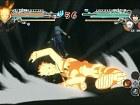 Naruto Ninja Storm Generations - Imagen PS3