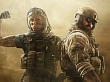 Operation Dust Line estrena en mayo los nuevos contenidos de Rainbow Six Siege