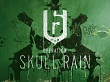 Rainbow Six Siege estrena Operation Skull Rain, su nueva expansi�n, el 2 de agosto