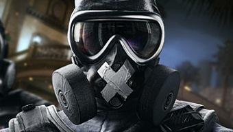 Rainbow Six: Siege estrena fin de semana gratuito en PS4 y PC