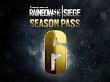 Rainbow Six: Siege presenta su nuevo Pase de Temporada