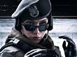 Rainbow Six Siege presenta un nuevo operador: Zofia