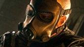 Video Rainbow Six Siege - Rainbow Six Siege: Gameplay Comentado 3DJuegos - Alpha