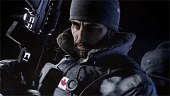 Video Rainbow Six Siege - Operation Black Ice (DLC)