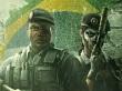 Rainbow Six: Siege - Operation Skull Rain: Agentes
