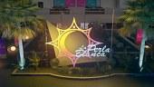Video Rainbow Six Siege - Avance de Mapa: Operation Velvet Shell Coastline