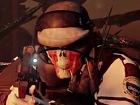 Rainbow Six Siege: Outbreak: Consejos y Gameplay