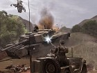 Arma Cold War Assault - Imagen PC