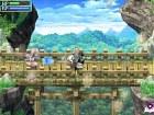 Rune Factory 4 - Imagen 3DS